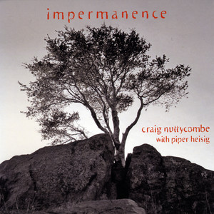 Half Step Behind by Craig Nuttycombe, Piper Heisig