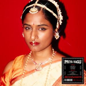 Santhosam (Bonus Track) by Priya Ragu