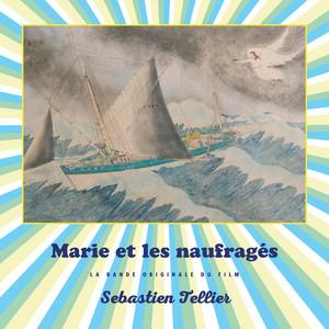 Sébastien Tellier