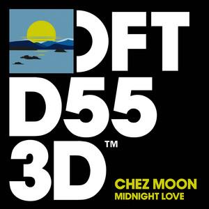 Chez Moon – Midnight Love (Larse's Full Moon Studio Acapella)
