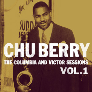 The Columbia And Victor Sessions, Vol. 1 album