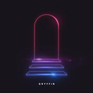 Gravity Pt. 1 (Remixes)