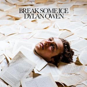 Break Some Ice