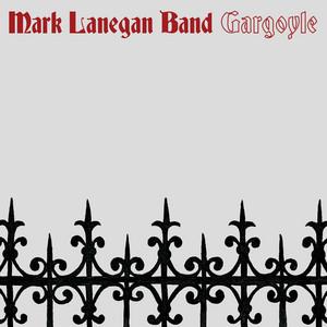 Gargoyle album