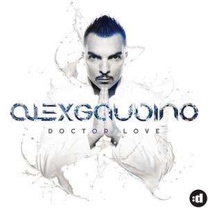 Alex Gaudino feat. Kelly Rowland  - What a feeling