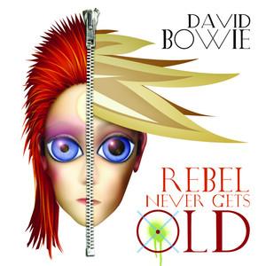 Rebel Never Gets Old (Radio Mix)