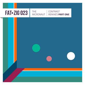 Smallbig - Robert Helms Remix cover art