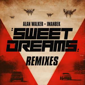 Sweet Dreams (Remixes)