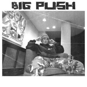 Small Sak Big Push