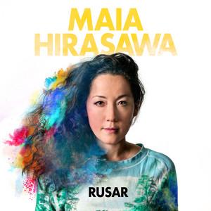 Rusar cover art