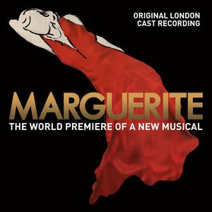 Marguerite (Original London Cast Recording) album