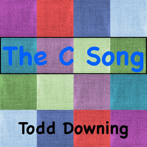 The C Song