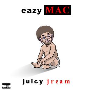 Juicy Jream