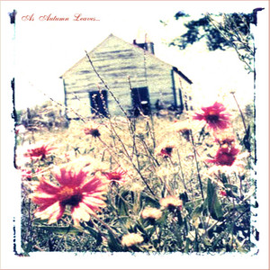Untitled02 album
