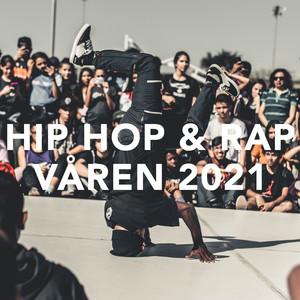 Hip Hop & Rap - Våren 2021