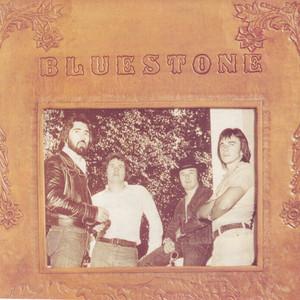 Bluestone album