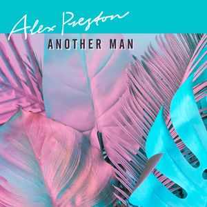 Alex Jordan · Another man
