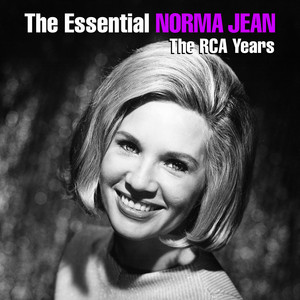 The Essential Norma Jean - The RCA Years album