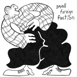 Small Foreign Faction