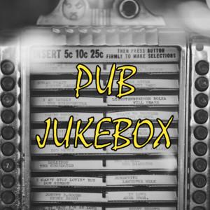 Pub Jukebox