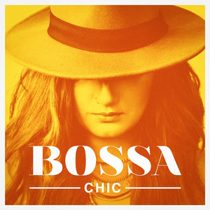 Bossa Chic album