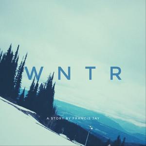 W N T R album