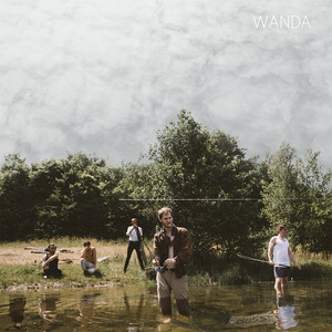 Bussi - Wanda