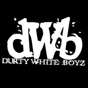 Durty White Boyz