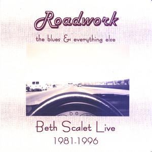 Roadwork album