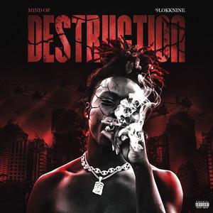 Mind Of Destruction