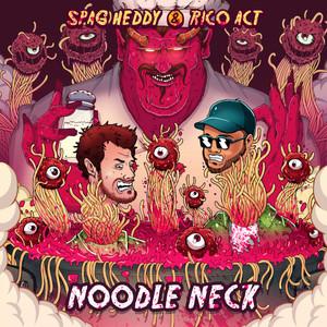 Noodle Neck