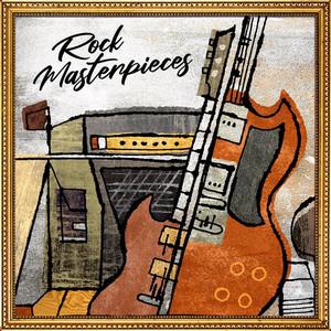 Rock Masterpieces