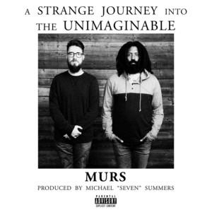 A Strange Journey Into the Unimaginable