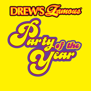 Drew's Famous Party Of The Year album