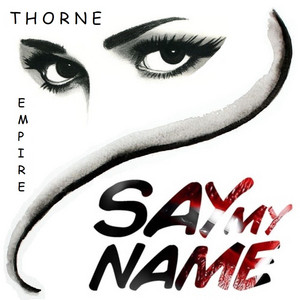 Say My Name album