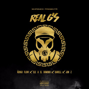 Real G's