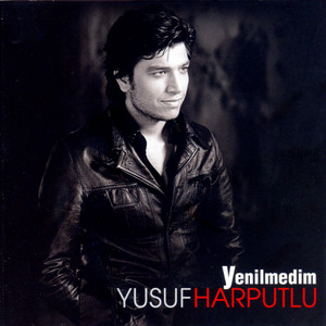 Mavi Sarı Kırmızı by Yusuf Harputlu