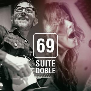 69 - Suite Doble