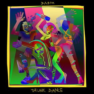 Drunk Dance
