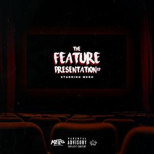 The Feature Presentation EP album