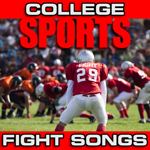University of Wisconson Fight Song (On Wisconson) by Life of the Party