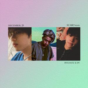 December, 25 - Scaro Remix (Remix)