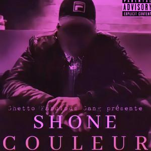 Couleur (voice remix)