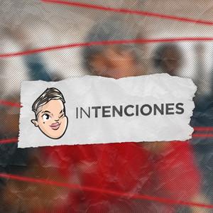 Intenciones (Remix)