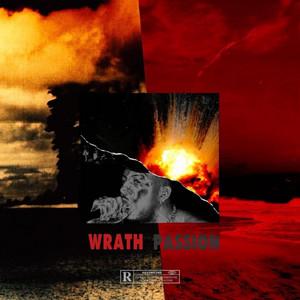 Wrath x Passion