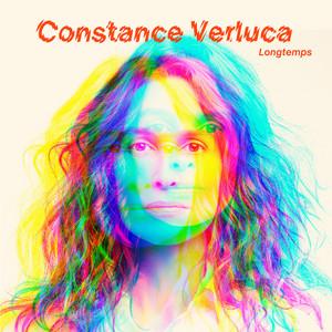 Verluca, Constance