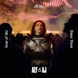 Joan of Arc on the Dance Floor