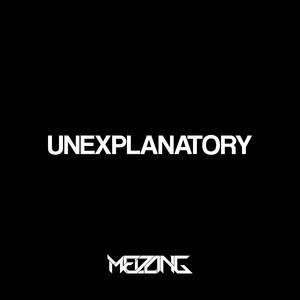 Unexplanatory