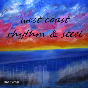We Got the Beat - Instrumental by Ron Turner