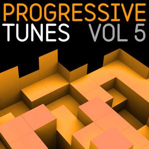 Transparent - Jody Wisternoff Remix